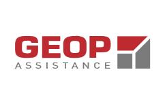 Geop Assistance
