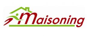 Maisoning