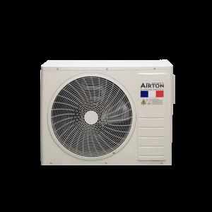 climatiseur unité extérieure